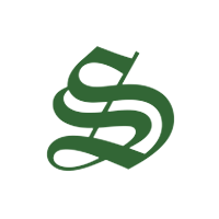 servontyn-logo